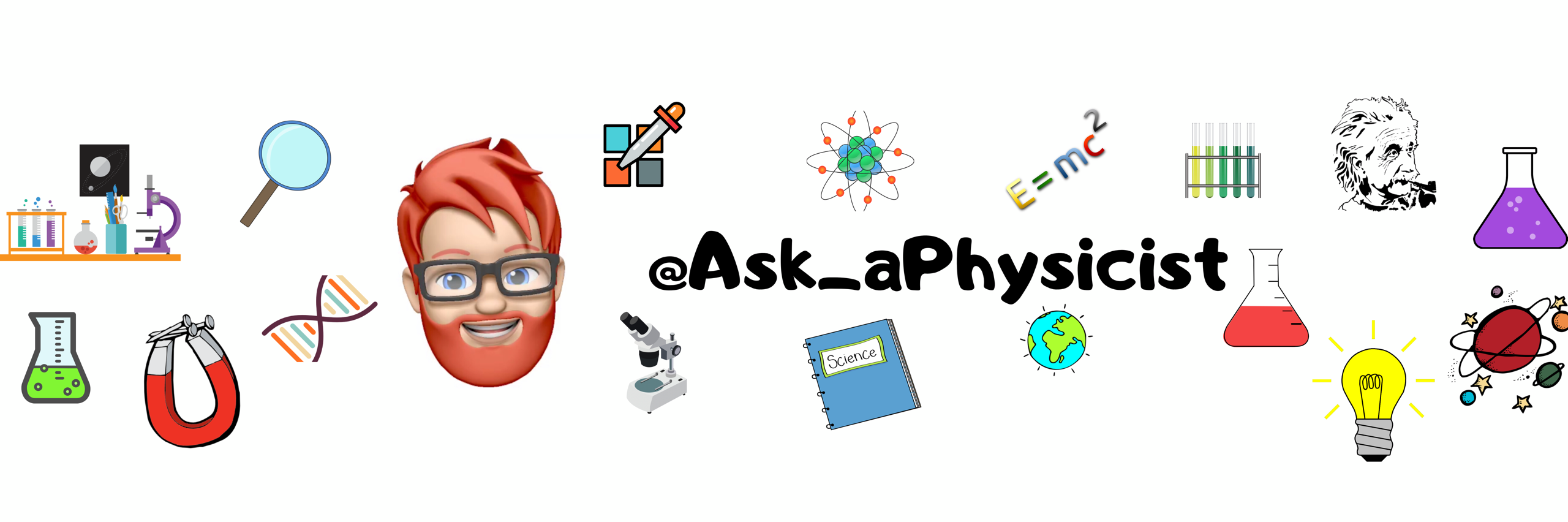 Ask_aPhysicist